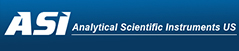 Analytical Scientific Instruments