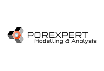 PoreXpert Ltd.