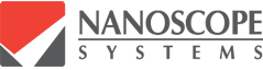 NANOSCOPE  Systems, Inc